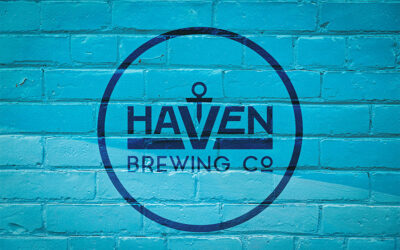 Haven Brewing Company: It's all about the beer – and branding